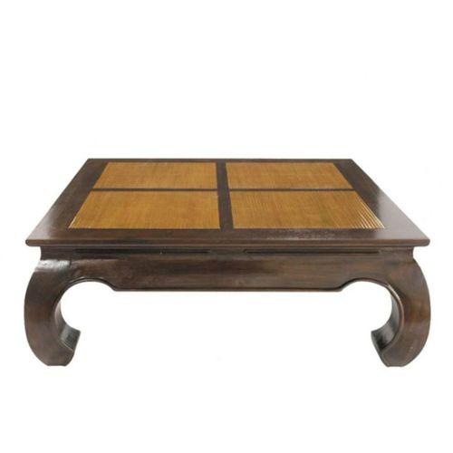 Table basse a maison du monde
