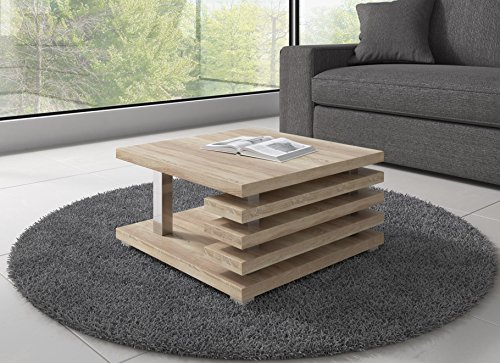 Table basse oslo