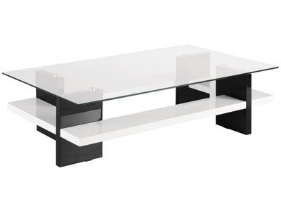 Table basse conforama.ch