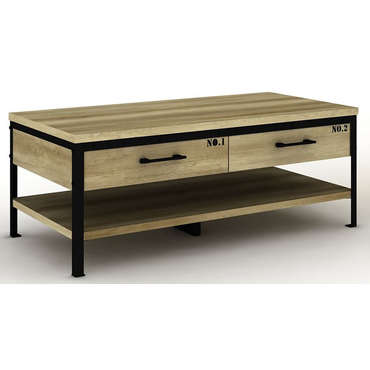 Table basse conforama melun