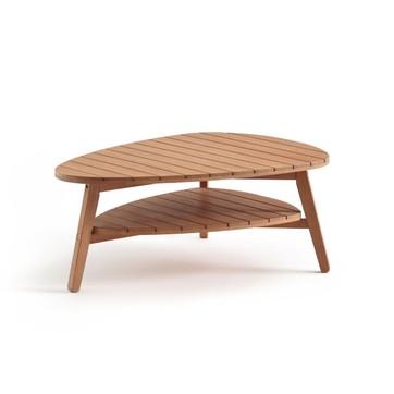 Petite table basse de jardin alinea