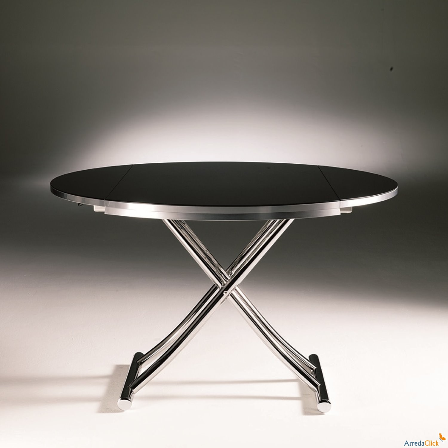 Table basse relevable probleme