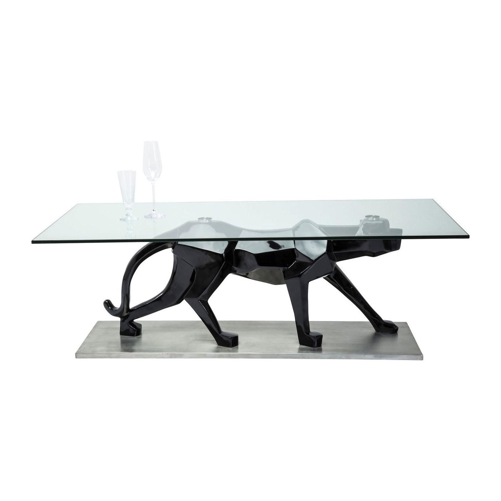 table basse design ubaldi mobilier design d coration d. Black Bedroom Furniture Sets. Home Design Ideas