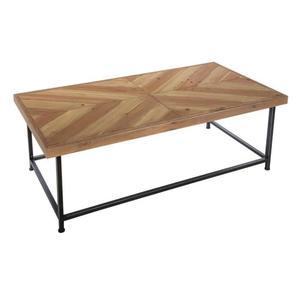 Table basse crozatier pas cher