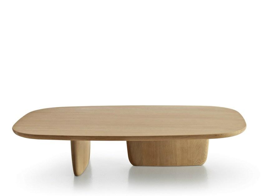 Table basse design italia
