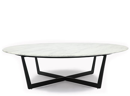 Table basse marbre prix