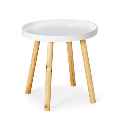 Table basse scandinave emma gifi