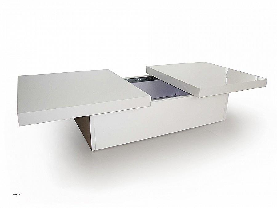 Inside 75 table basse relevable