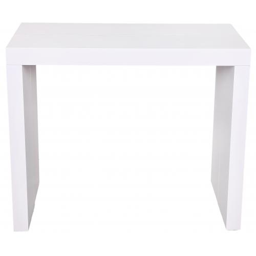 Table basse relevable extensible 3 suisses