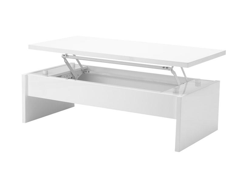 Table basse lola conforama