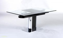 Table basse plateau relevable darty