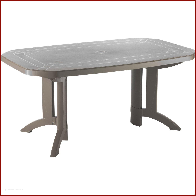 Table basse bar gifi