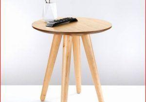 Table basse ikea le bon coin