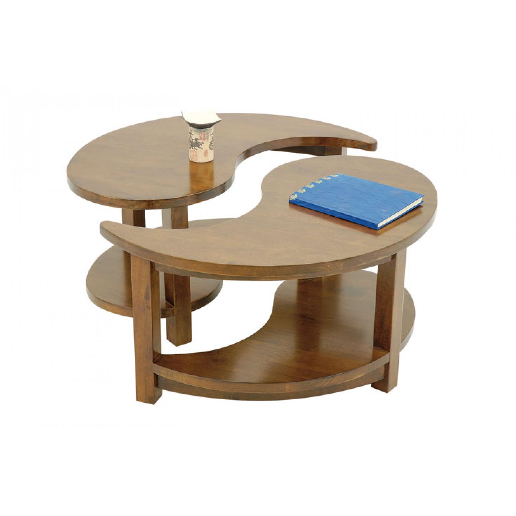Table basse ying