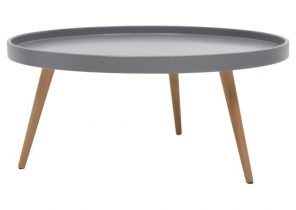 Table basse scandinave priceminister