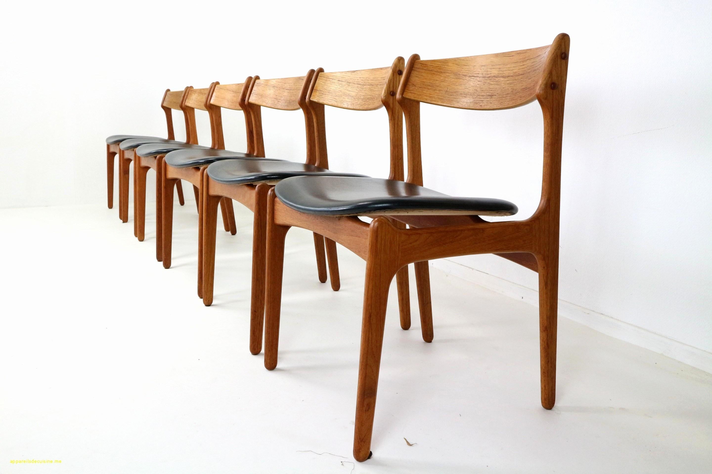 Renover une table basse en bois et carrelage