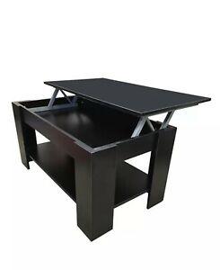 Ebay table basse relevable