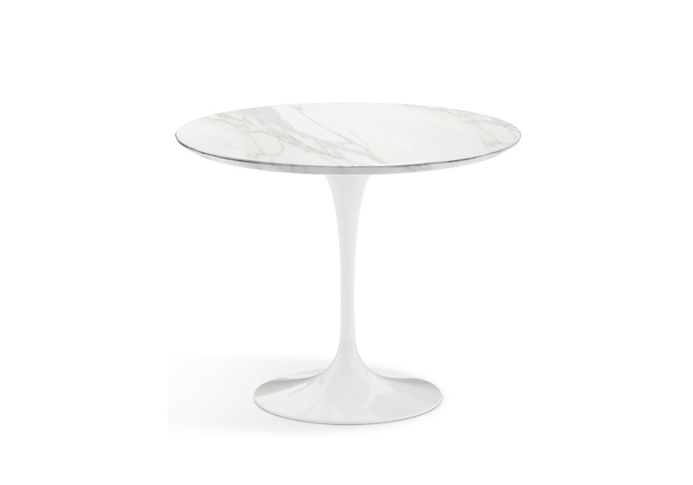 Table basse knoll pas cher