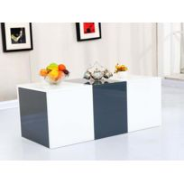 Table basse design fortuna