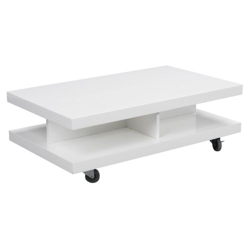 Table basse alinea kandis