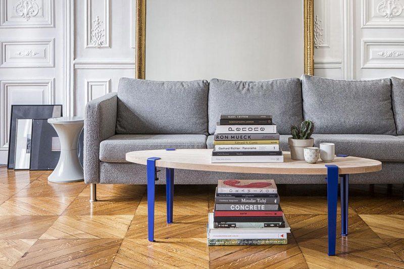 renovation table basse en bois mobilier design d coration d 39 int rieur. Black Bedroom Furniture Sets. Home Design Ideas