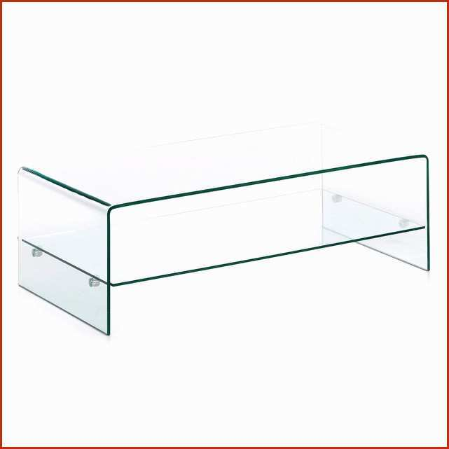 Table basse kave home la redoute