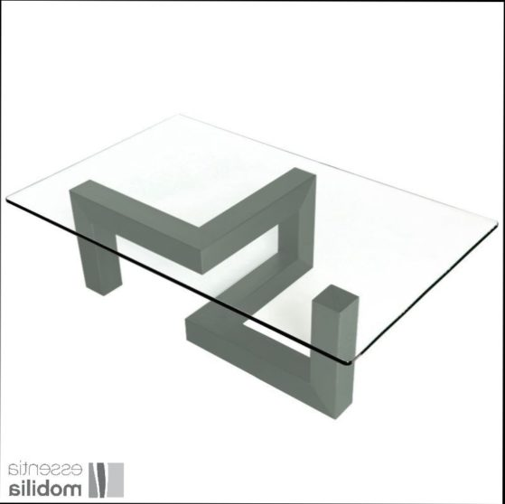 Table basse relevable carrefour