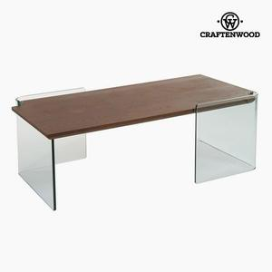 Table basse relevable victoria