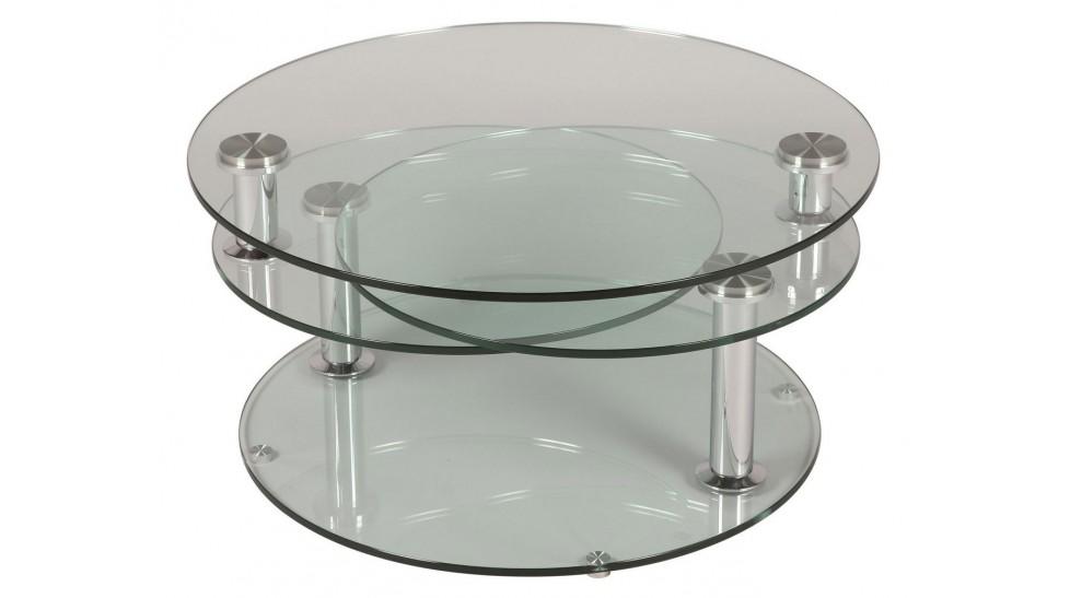 Table Verre DesignDécoration D'intérieur Mobilier Design Fly Basse HWEDY9I2