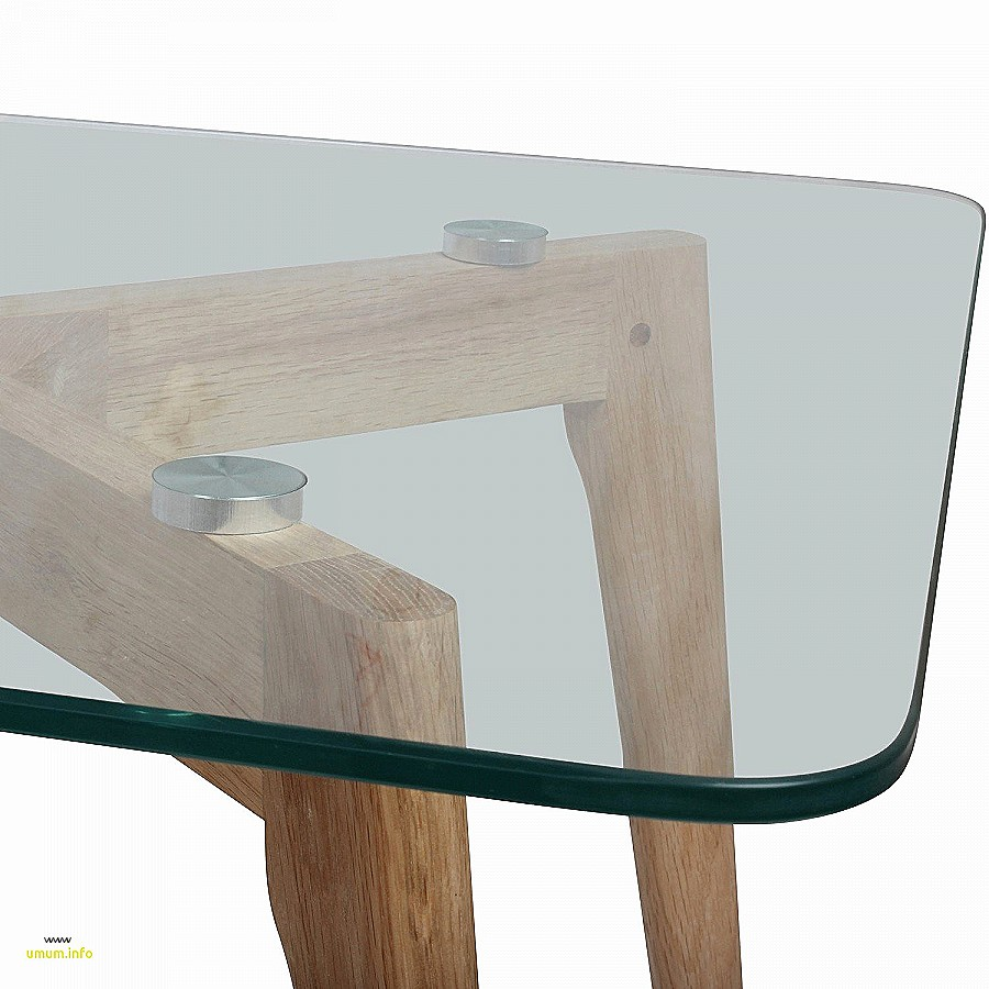 Table basse scandinave foir fouille