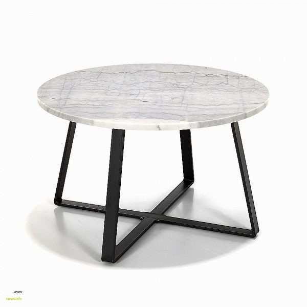 Faire une table basse pas cher