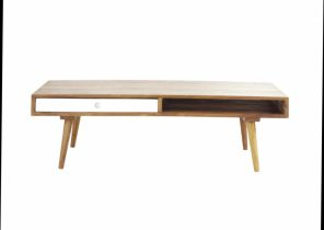 Table Long Island Maison Du Monde. Gallery Of Table A Manger ...