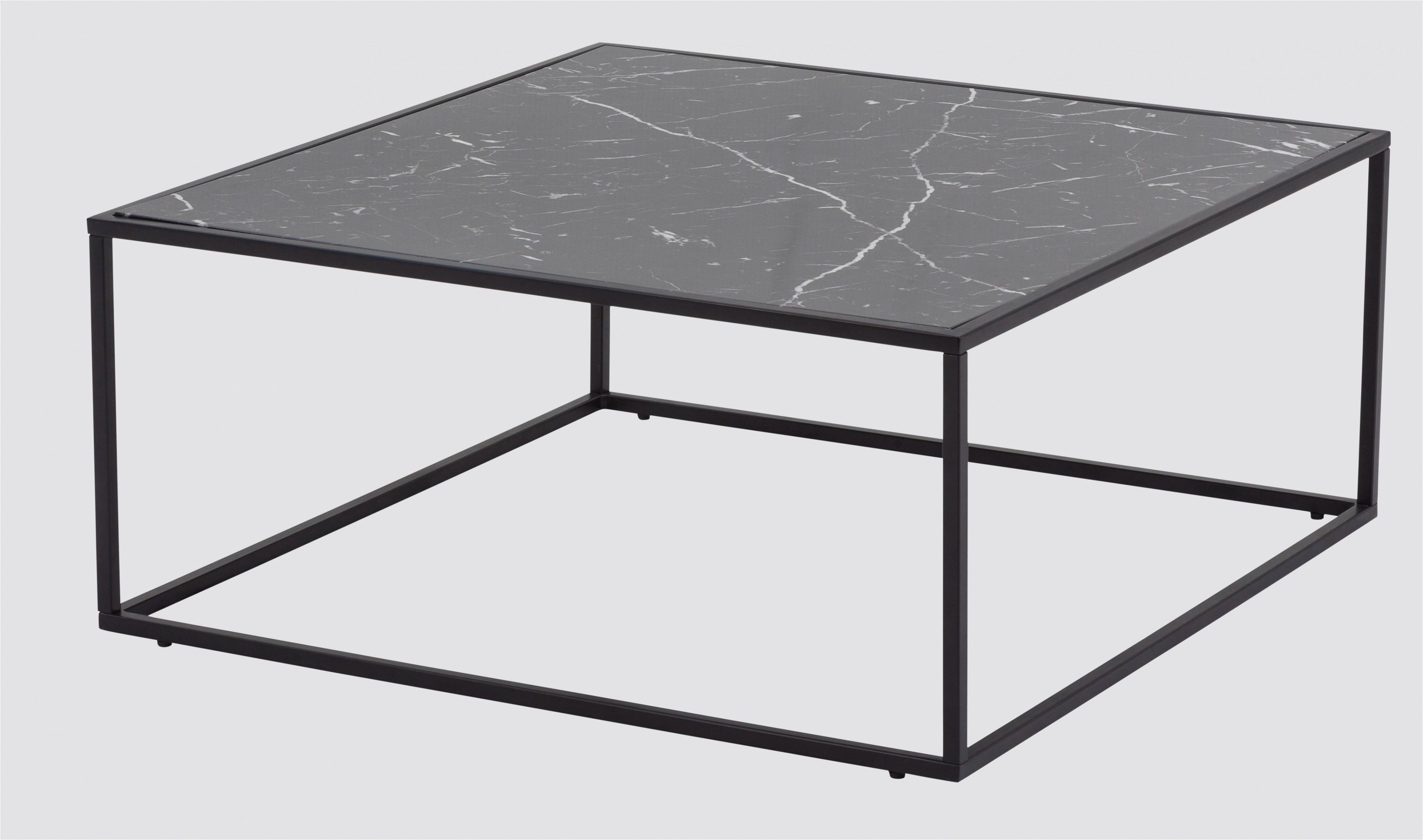 Table basse en marbre but