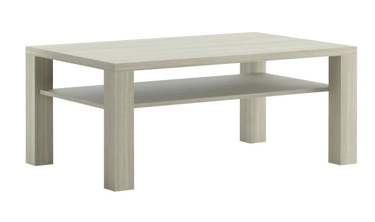 Table basse scandinave pas cher amazon