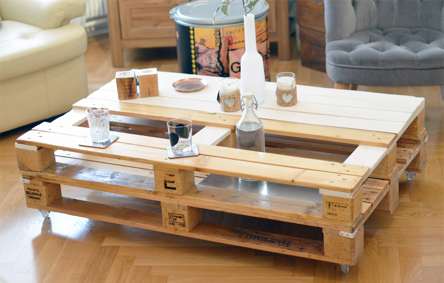 Table basse palette?trackid=sp-006
