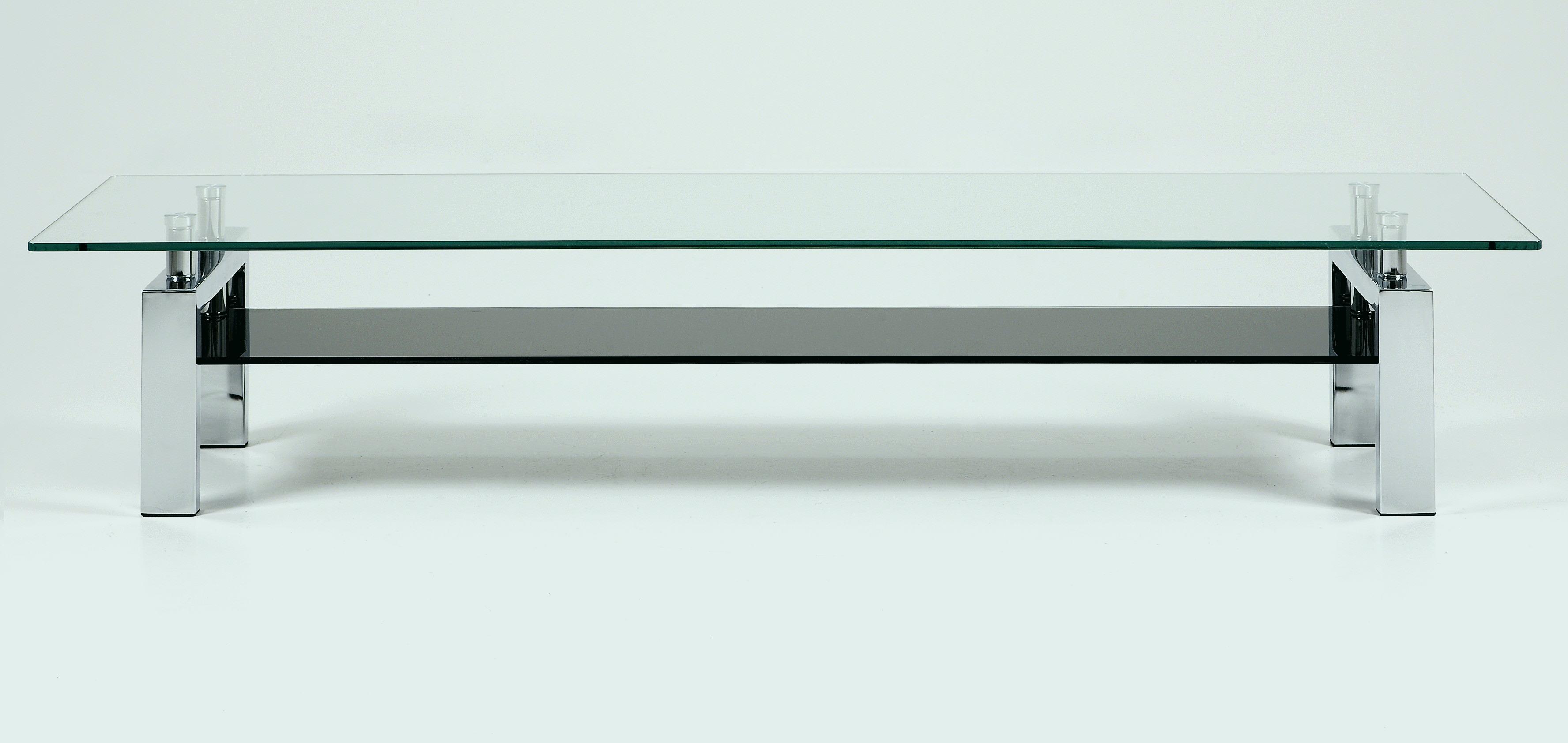 Table basse bruges conforama