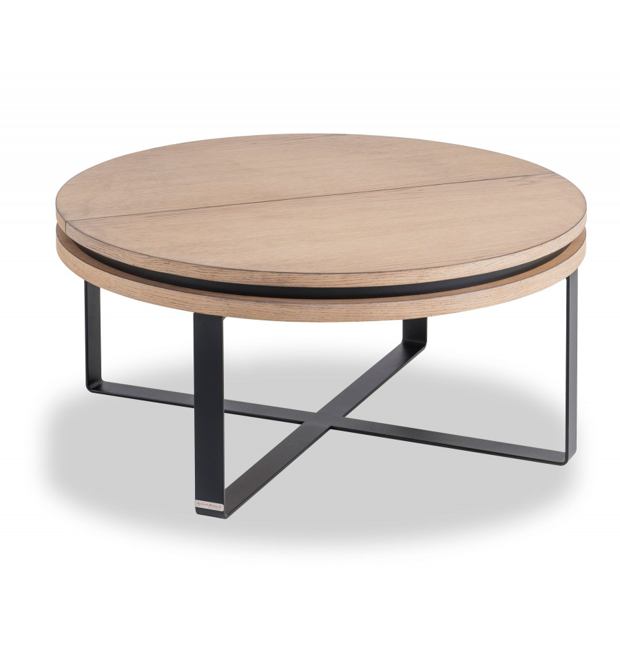 Fabricant table basse relevable