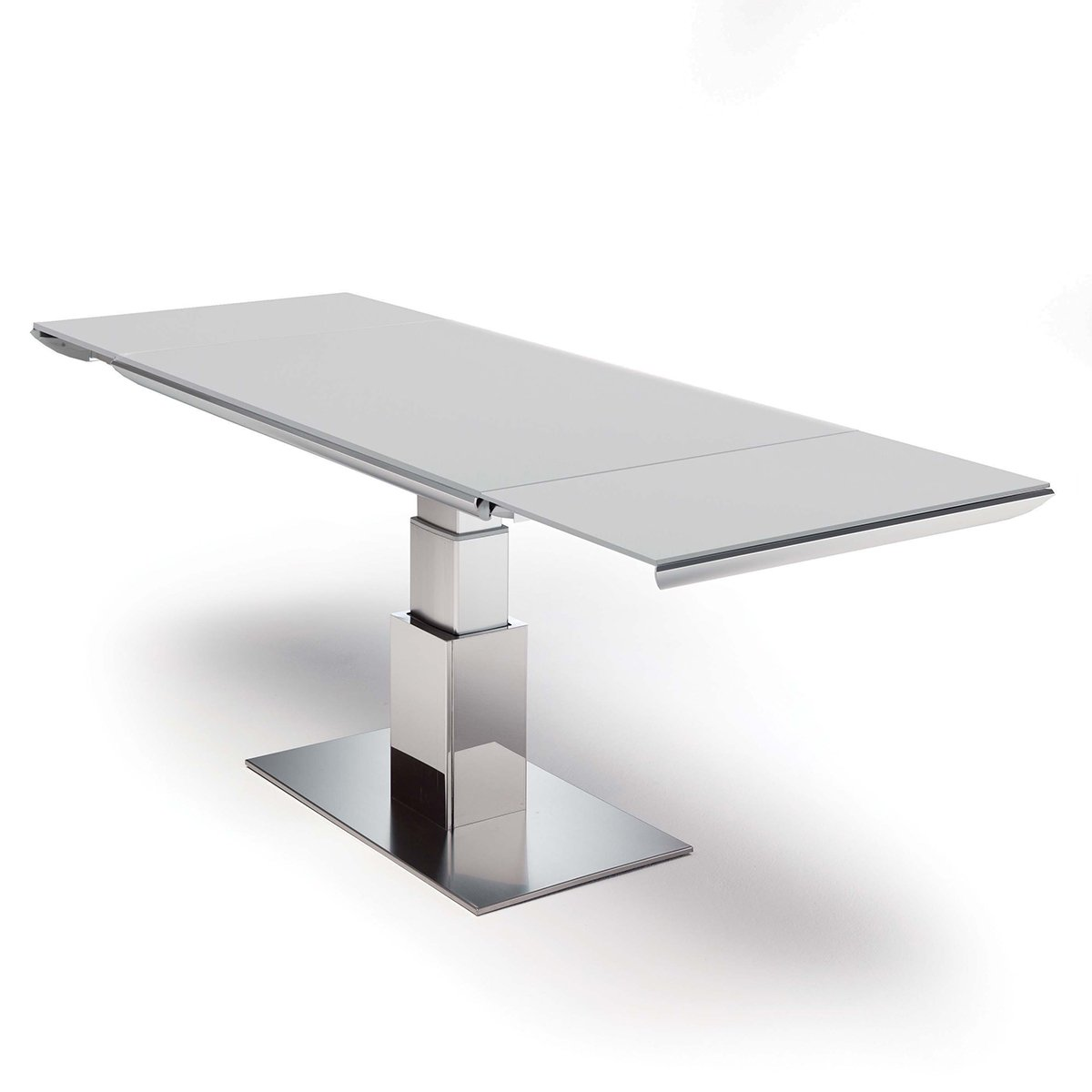 Specialiste table basse relevable