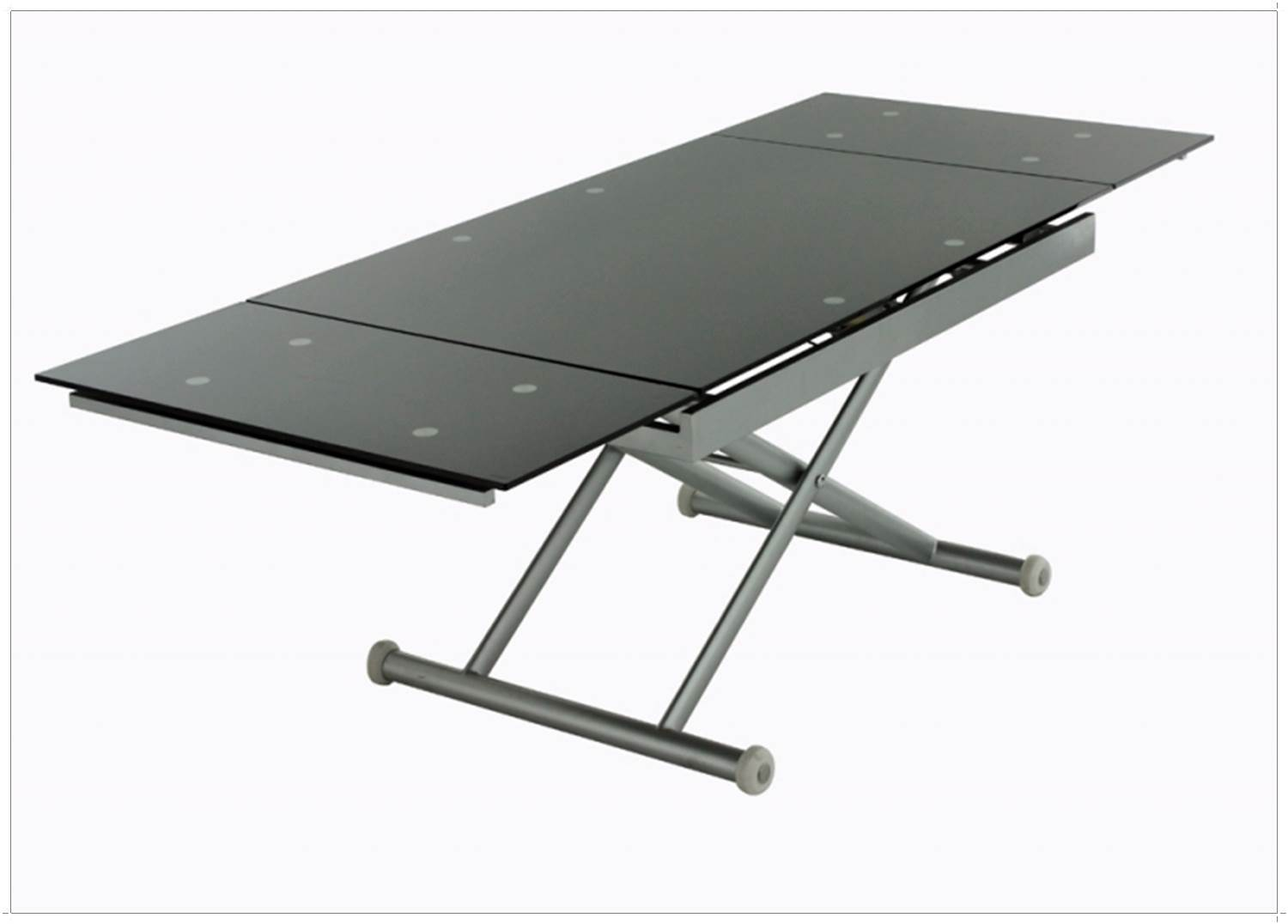 Table basse conforama relevable
