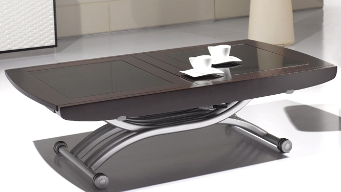 Table basse relevable?trackid=sp-006