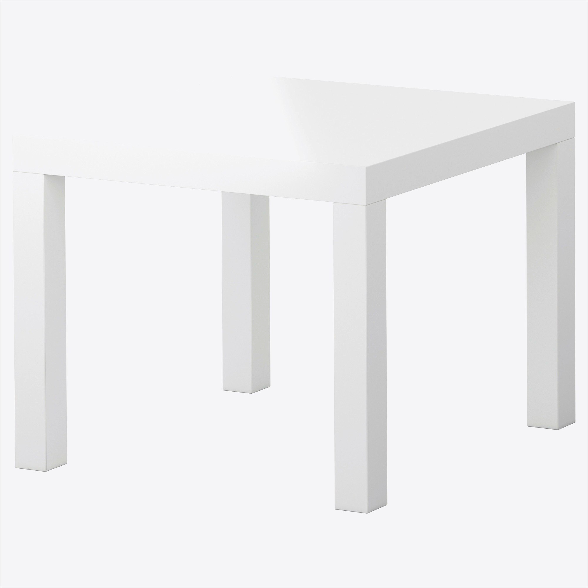 Table basse relevable andrea