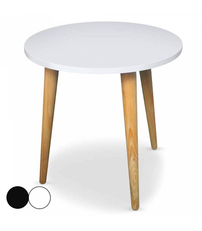 Table basse type scandinave but