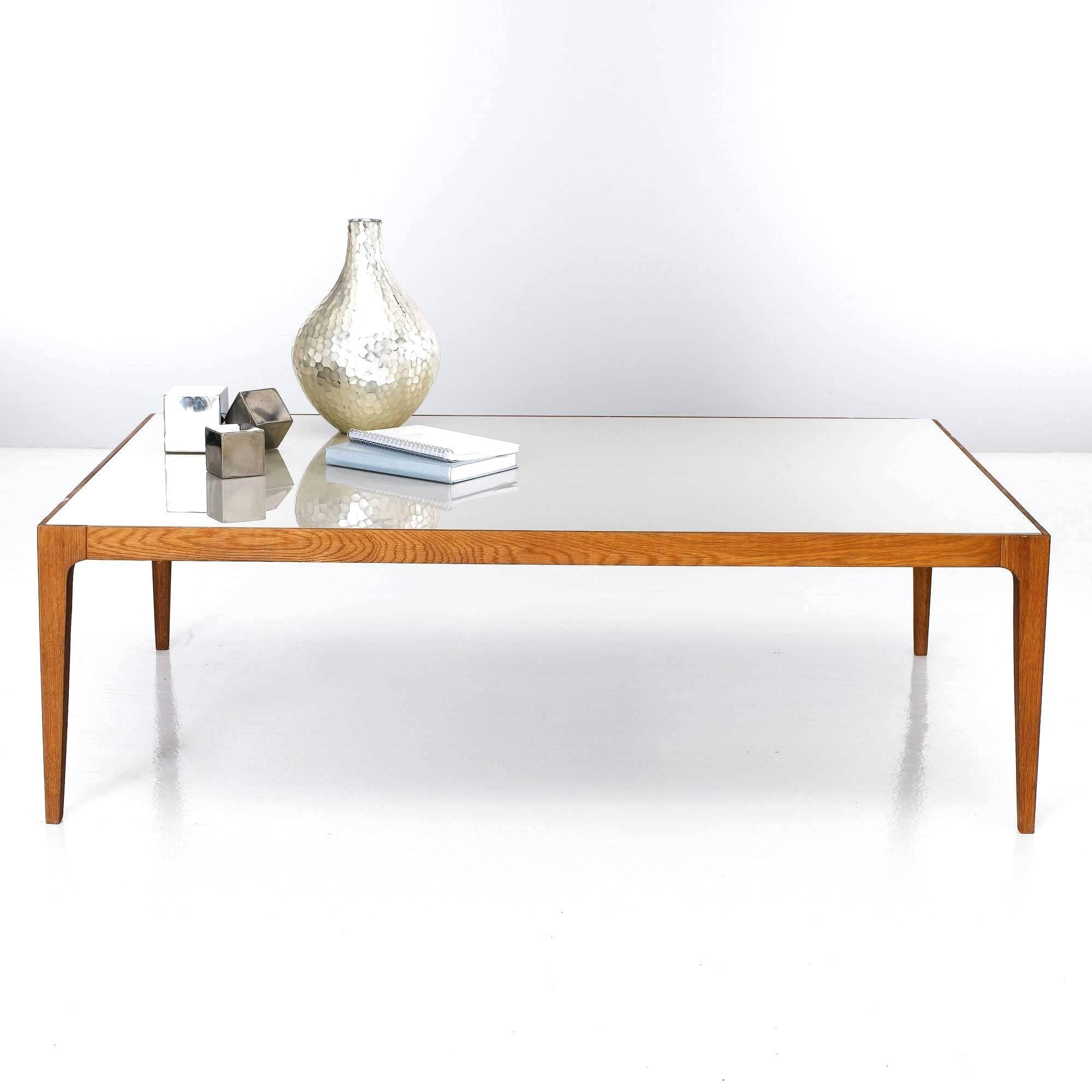Table Basse Scandinave Ikéa Mobilier Design Décoration D