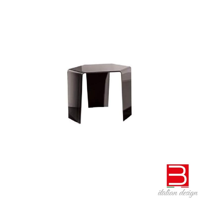 Table basse design 3 pieds