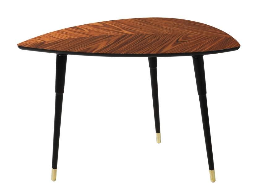 Table basse ikea femme