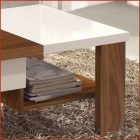 Table basse verre indy