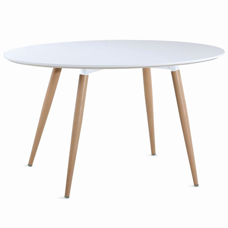Table basse design laquée blanche relevable extensible luxa