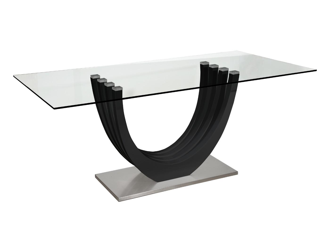 Table basse originale pas cher