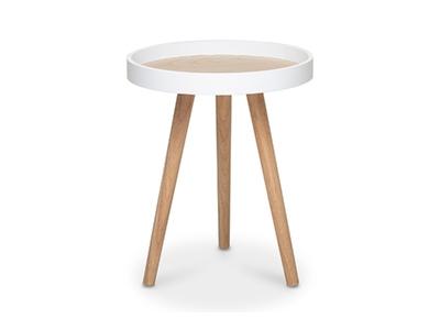 Mini table basse pas cher